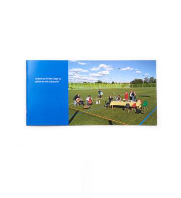 ERZ Broschüre