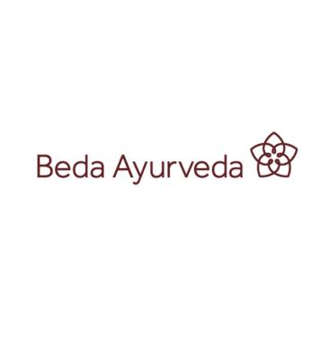 Beda Ayurveda