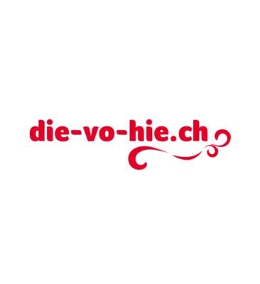 die-vo-hie.ch