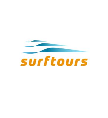 Surftours